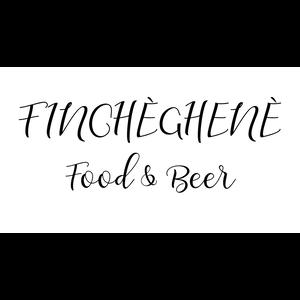 Finchéghené - Bar e caffe' Croce