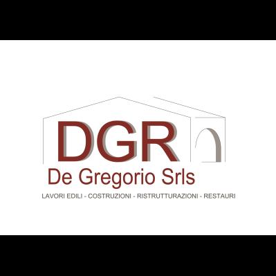 Dgr Impresa Edile De Gregorio - Imprese edili Melfi