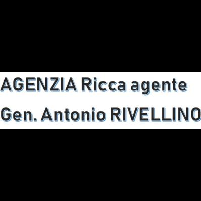 Agenzia Riccia Agente Gen. Antonio Rivellino - Assicurazioni - agenzie e consulenze Riccia