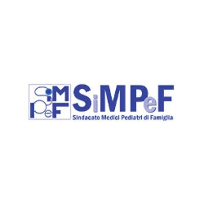 Sindacato Medici Pediatri di Famiglia - Associazioni sindacali e di categoria Milano