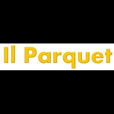 Il Parquet - Imprese edili Trento