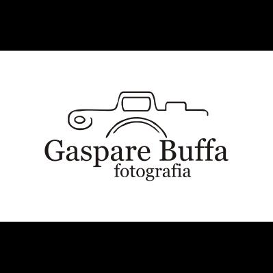 Buffa Gaspare Studio fotografico - Fotografia - servizi, studi, sviluppo e stampa Marsala