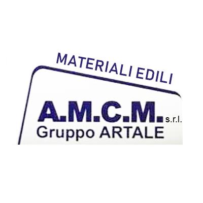 A.M.C.M. Materiale Edile - Vernici edilizia Avola