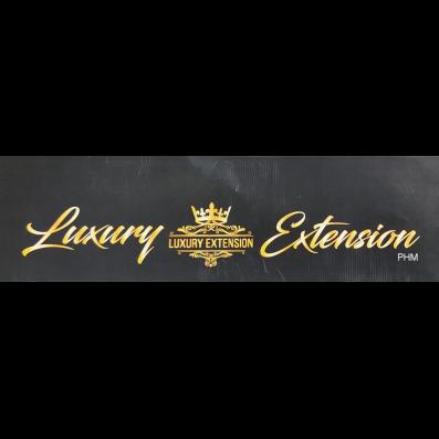 Luxury Extension - Parrucche e toupets Cosenza