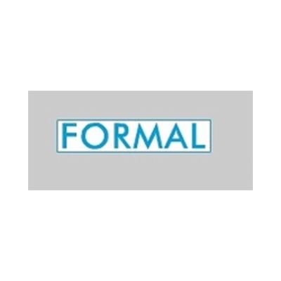 Formal - Fonderie pressofusione Cavaso del Tomba
