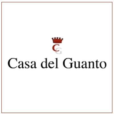 Casa del Guanto dal 1953 - Valigerie ed articoli da viaggio - vendita al dettaglio Brescia