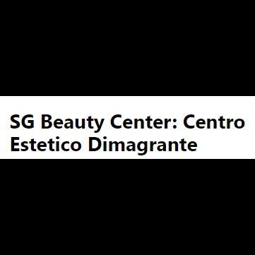 SG Beauty Center Centro Estetico Dimagrante - Estetiste Taurisano