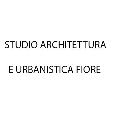 Studio di Architettura e Urbanistica Fiore - Architetti - studi Benevento