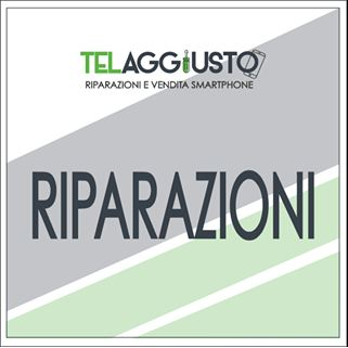 Telaggiusto Jesi - Telefonia - impianti ed apparecchi Jesi