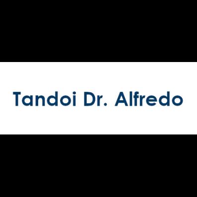 Tandoi Dr. Alfredo - Dottori commercialisti - studi San Severo