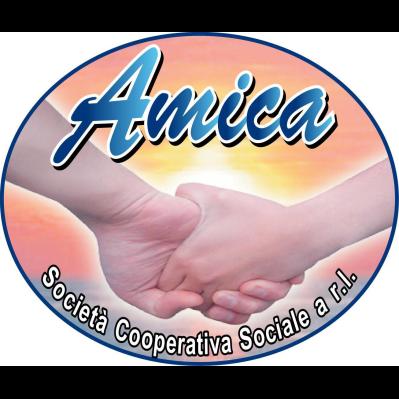 Cooperativa Amica - Ambulatori e consultori Salerno