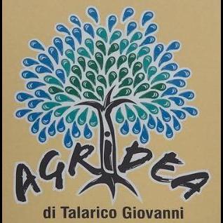 Agridea - Giardinaggio - servizio Rosarno