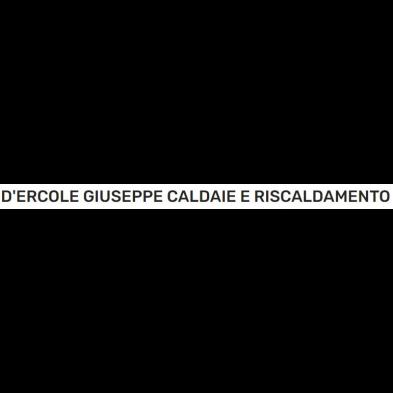 D'Ercole Giuseppe - Caldaie riscaldamento Matera