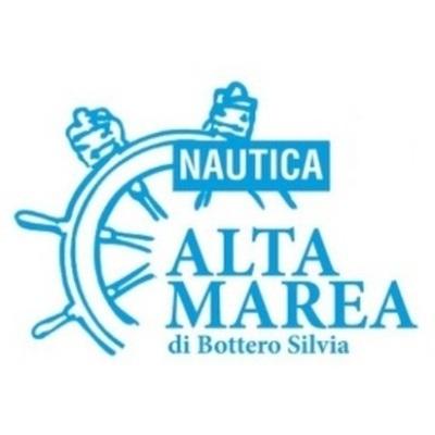 Alta Marea - Pratiche nautiche - agenzie Viareggio