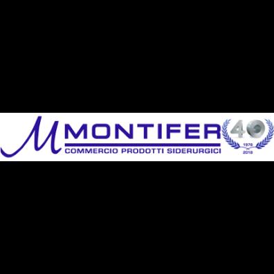 Montifer - Tubi acciaio Montiglio Monferrato