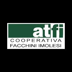 Atfi Cooperativa Facchini Imolesi