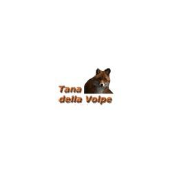 Tana della Volpe Ristorante Pizzeria - Ristoranti Roma