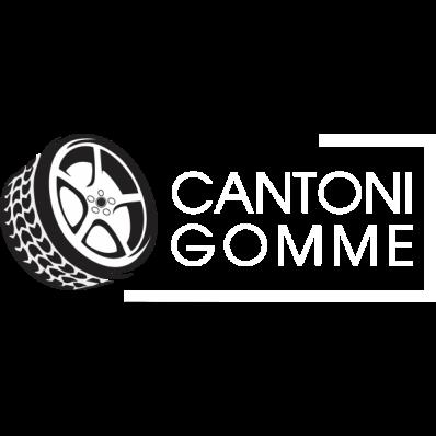 Cantoni Gomme - Pneumatici - commercio e riparazione Viadana