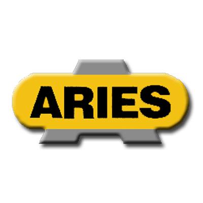 Aries - Ferramenta Colori Cartongesso - Ferramenta - vendita al dettaglio Casa Santa