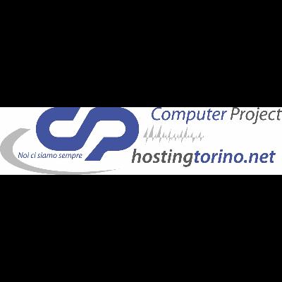 Computer Project - Toner, cartucce e nastri per macchine da ufficio Torino