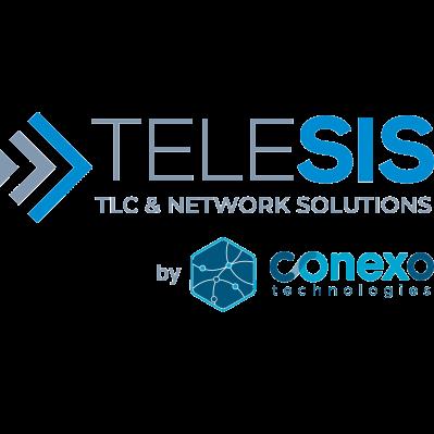 Telesis - Telefonia - materiali ed accessori Cuneo