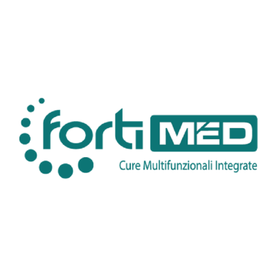 Fortimed Italia - Poliambulatorio - Centro Prelievi Bergamo - Medici specialisti - medicina del lavoro Azzano San Paolo