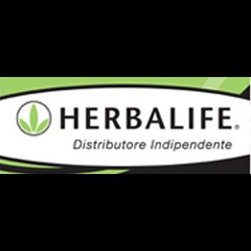 Carla Vescovini Distributore Indipendente Herbalife - Alimenti dietetici e macrobiotici - vendita al dettaglio Maranello