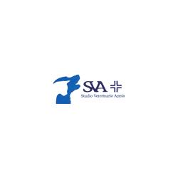 Ambulatorio Veterinario Appia Vet - Veterinaria - ambulatori e laboratori Formia