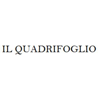 Il Quadrifoglio di Federico Cinzia - Giornali, libri e riviste - distribuzione e diffusione Sedegliano