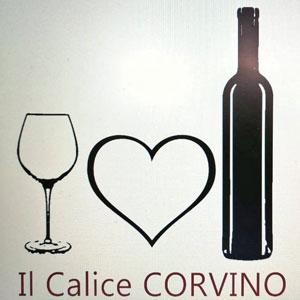 Il Calice Corvino - Locali e ritrovi - vinerie e wine bar Palese