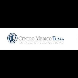 Centro Medico Tuzza - Dentisti medici chirurghi ed odontoiatri San Carlo Canavese