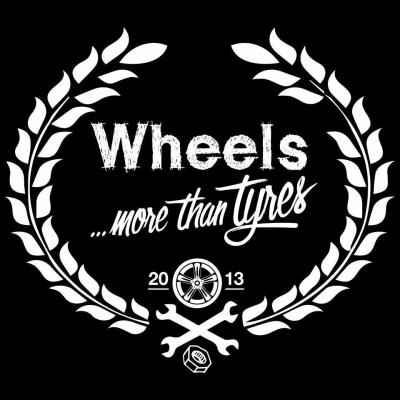 Wheels Gommista - Pneumatici - commercio e riparazione Colombare