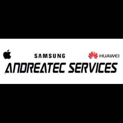 AndreaTec Services - Telefoni cellulari e radiotelefoni Martinsicuro