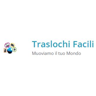 Traslochi Facili - Traslochi Orbassano