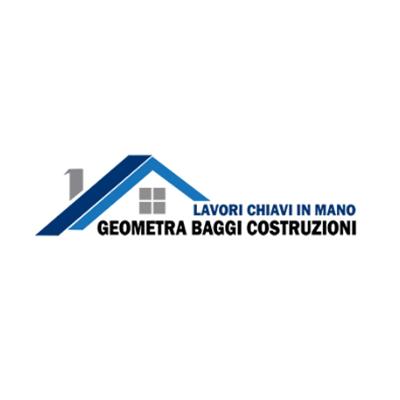 Geometra Baggi Costruzioni Baggi Gianluca e C. - Imprese edili Sorisole