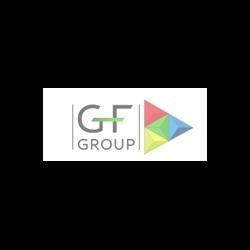 G.F. Group Edilizia - Imprese edili Meldola