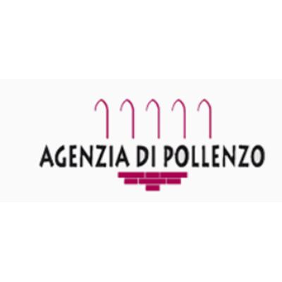 Agenzia di Pollenzo S.p.a. - Societa' immobiliari Bra