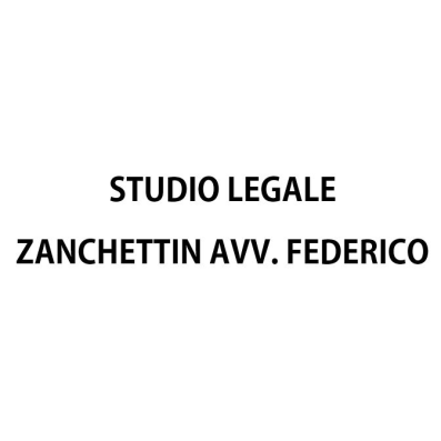Studio Legale Zanchettin Avv. Federico - Avvocati - studi Treviso