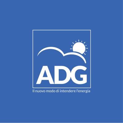 Adg Rinnovabili - Energia solare ed energie alternative - impianti e componenti Nola