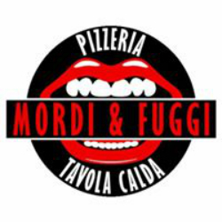 Pizzeria - Tavola Calda Mordi e Fuggi - Ristoranti - self service e fast food Grottaferrata