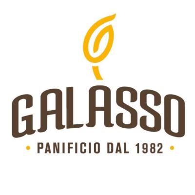 Panificio Galasso - Panetterie Atella