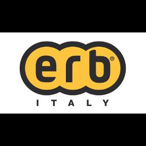 Erb Italy - Ricambi e componenti auto - produzione Vigonza
