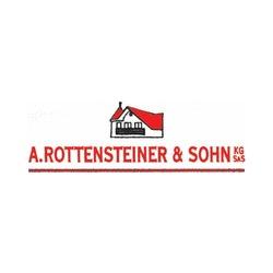 A. Rottensteiner e Sohn Kg - Rivestimenti murali Bolzano