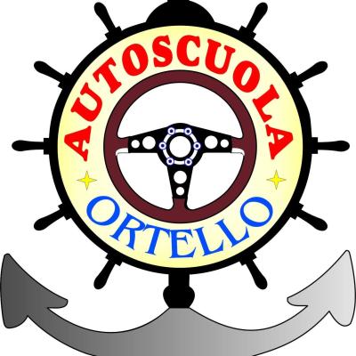Autoscuola Ortello - Autoscuole Altavilla Milicia