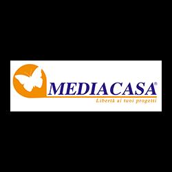 Media Casa Immobiliare - Agenzie immobiliari La Storta