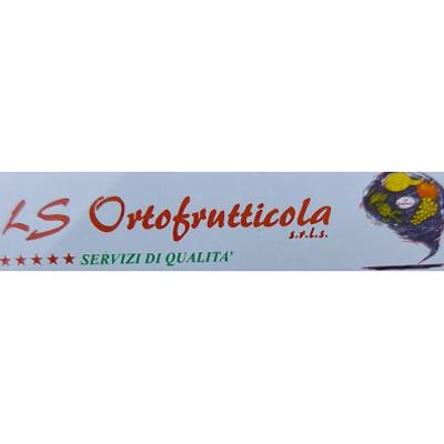 Ls Ortofrutticola -Servizi di Qualita' - Frutta e verdura - ingrosso Licata
