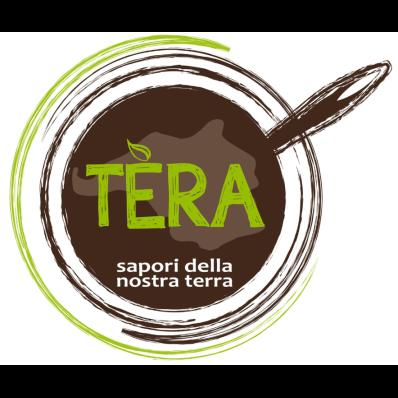 Pastificio Tèra - Foglizzo