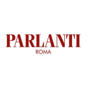 Stivaleria Parlanti - Sport - attrezzature ed abbigliamento per equitazione Tivoli