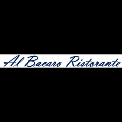Al Bacaro Ristorante - Ristoranti Noventa di Piave