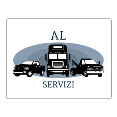 Al Servizi - Magazzinaggio e logistica industriale - servizio conto terzi Busnago
